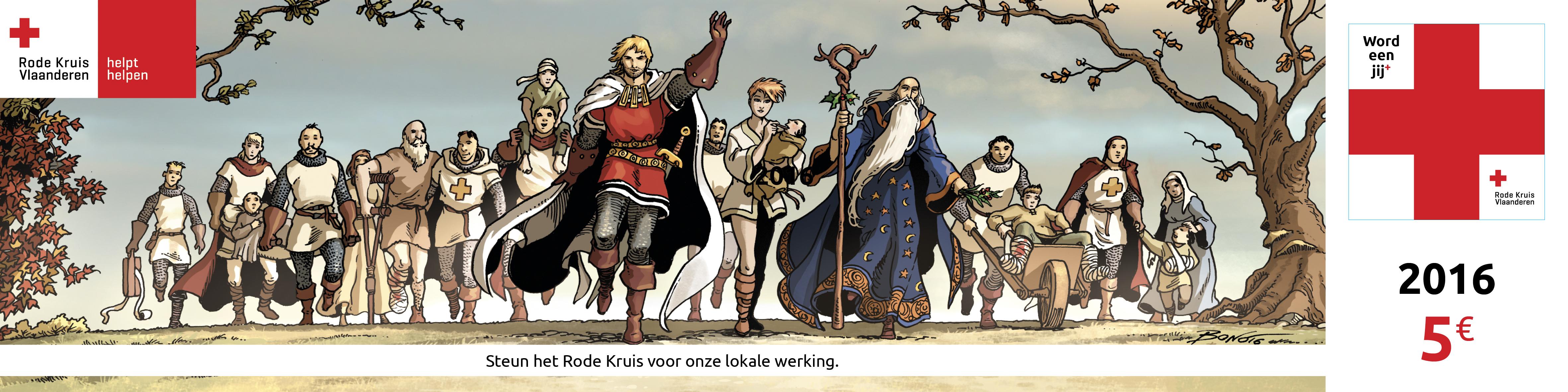 sticker-rode-ridder