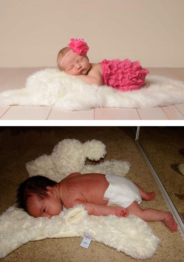 baby-photoshoot-expectations-vs-reality-pinterest-fails-4-577f637d2a5d6__605