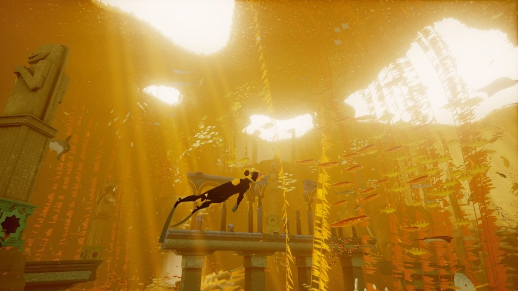 abzu-game-screenshot