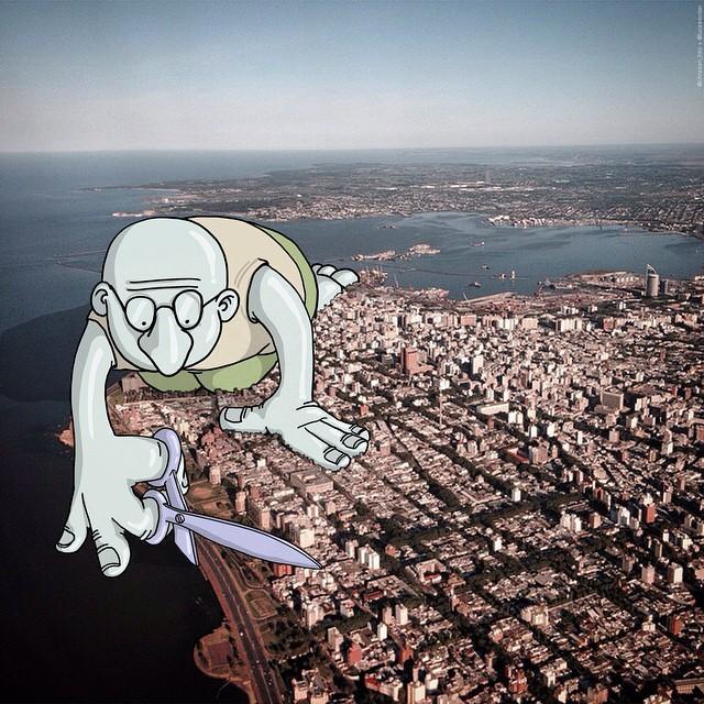 photo-invasion-illustrations-lucas-levitan-251