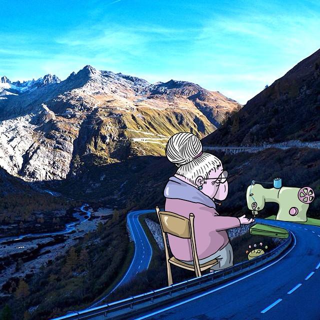 photo-invasion-illustrations-lucas-levitan-271