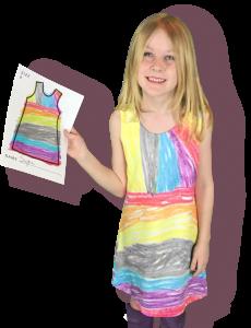 zia-rainbow-1