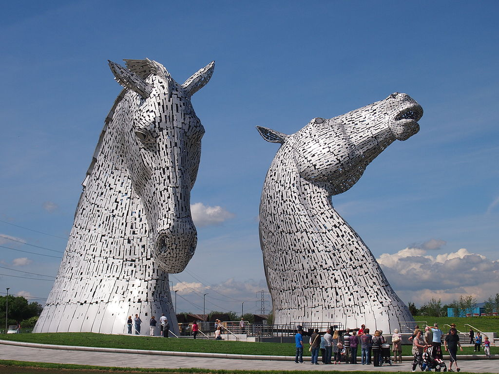 the_kelpies_at_the_helix_scotland