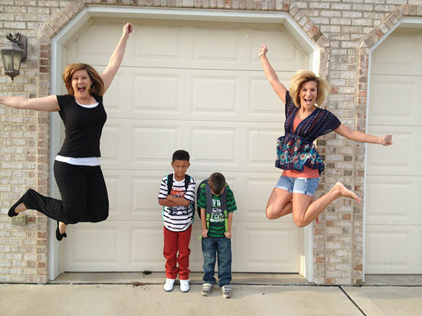 parents-celebrate-back-to-school-day-10-57ac74d766c82__605