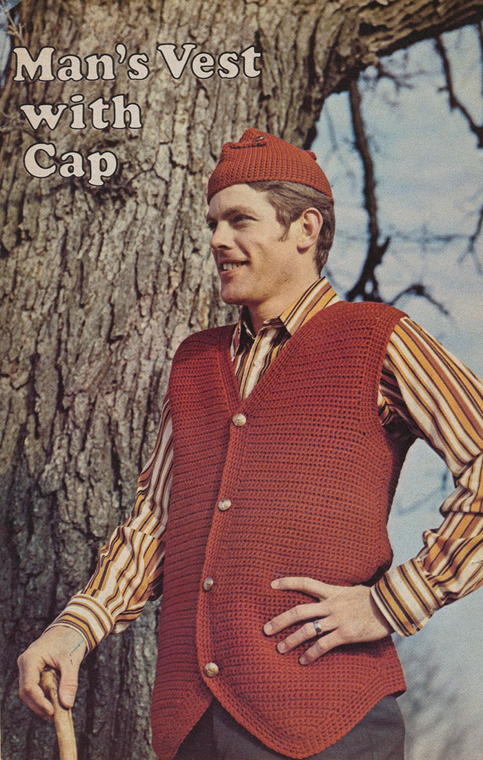 funny-1970s-mens-fashion-16-5808833c3e527__700