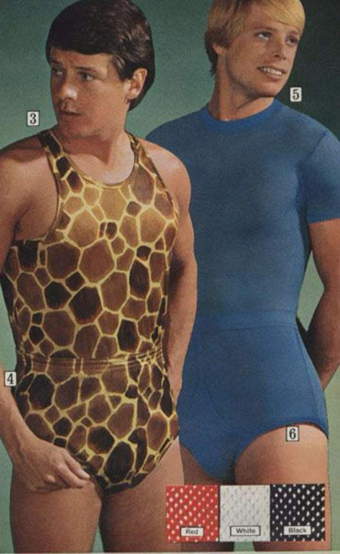 funny-1970s-mens-fashion-3-5808831aeed67__700