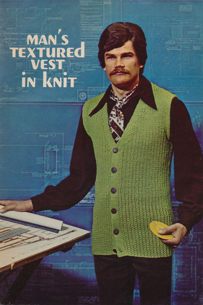 funny-1970s-mens-fashion-30-580883672555e__700