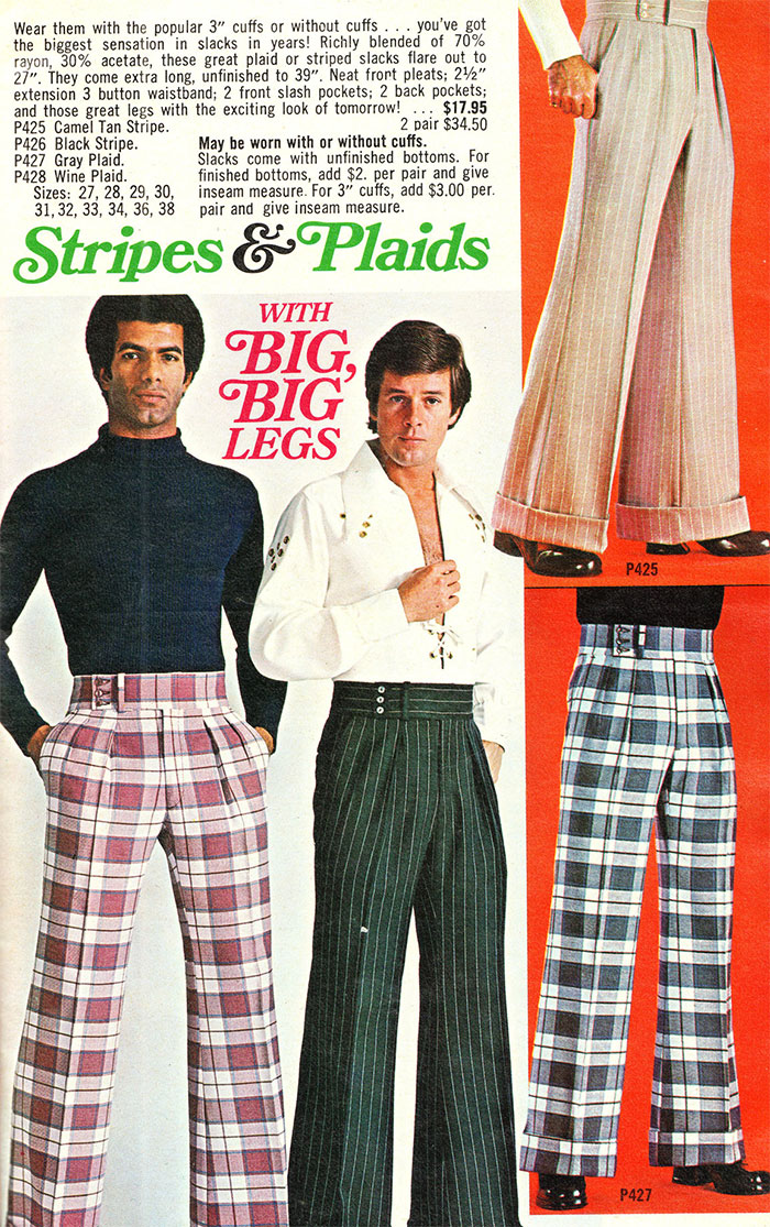 funny-1970s-mens-fashion-58088fd309cf8__700