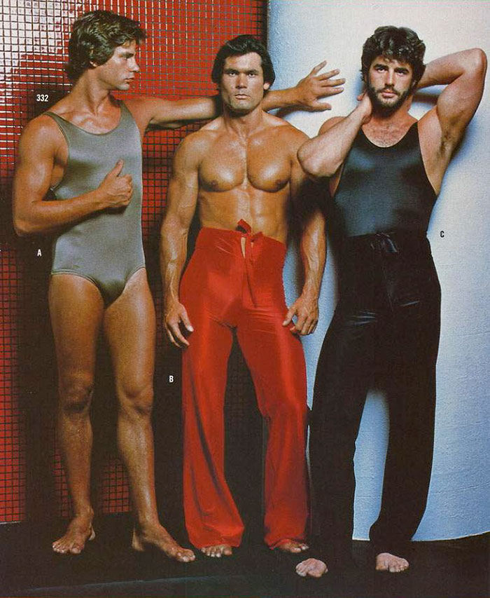 funny-1970s-mens-fashion-76-580883f1431fa__700