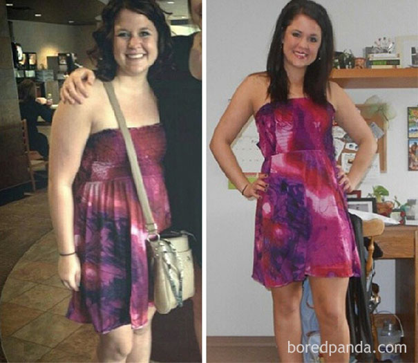 before-after-sobriety-photos-04
