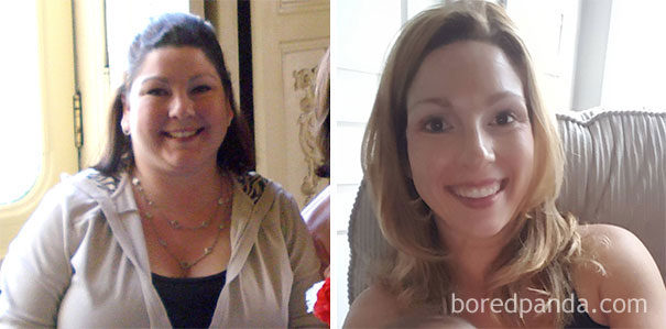 before-after-sobriety-photos-73