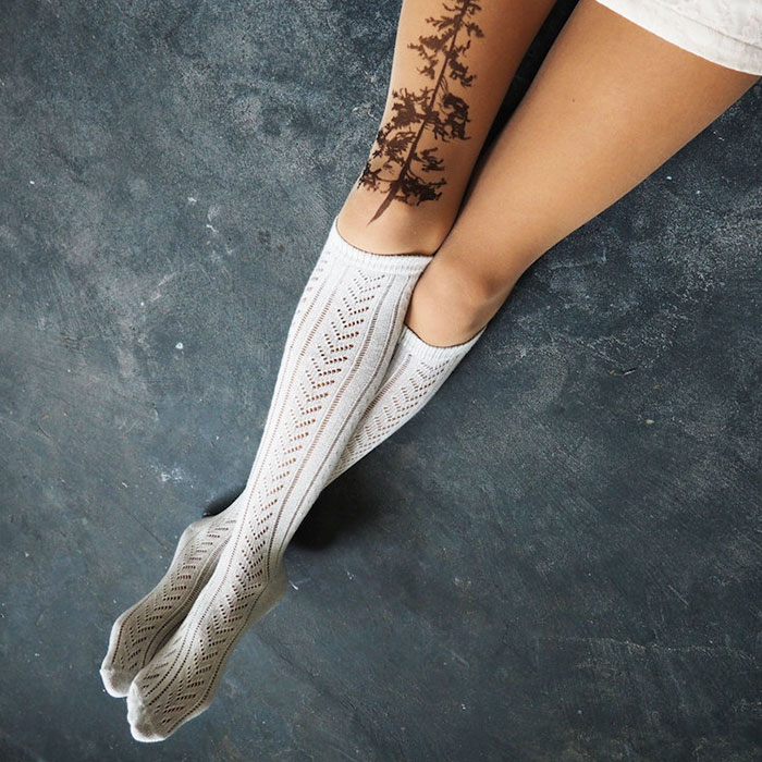tattoo-tights-tatul-2-58203979098f3__700