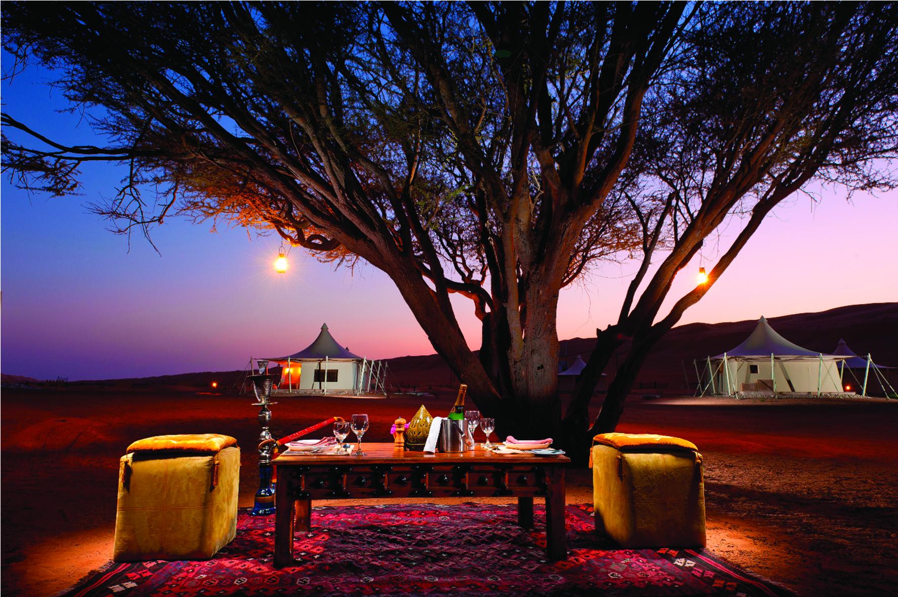 desert-night-camp-private-dining-night
