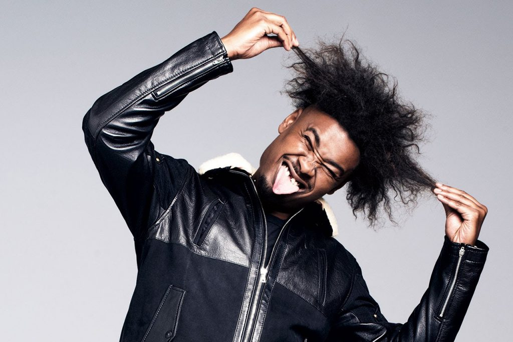 gq-presents-rules-of-rebel-style-with-danny-brown-01