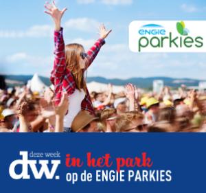 mu_dw_parkies