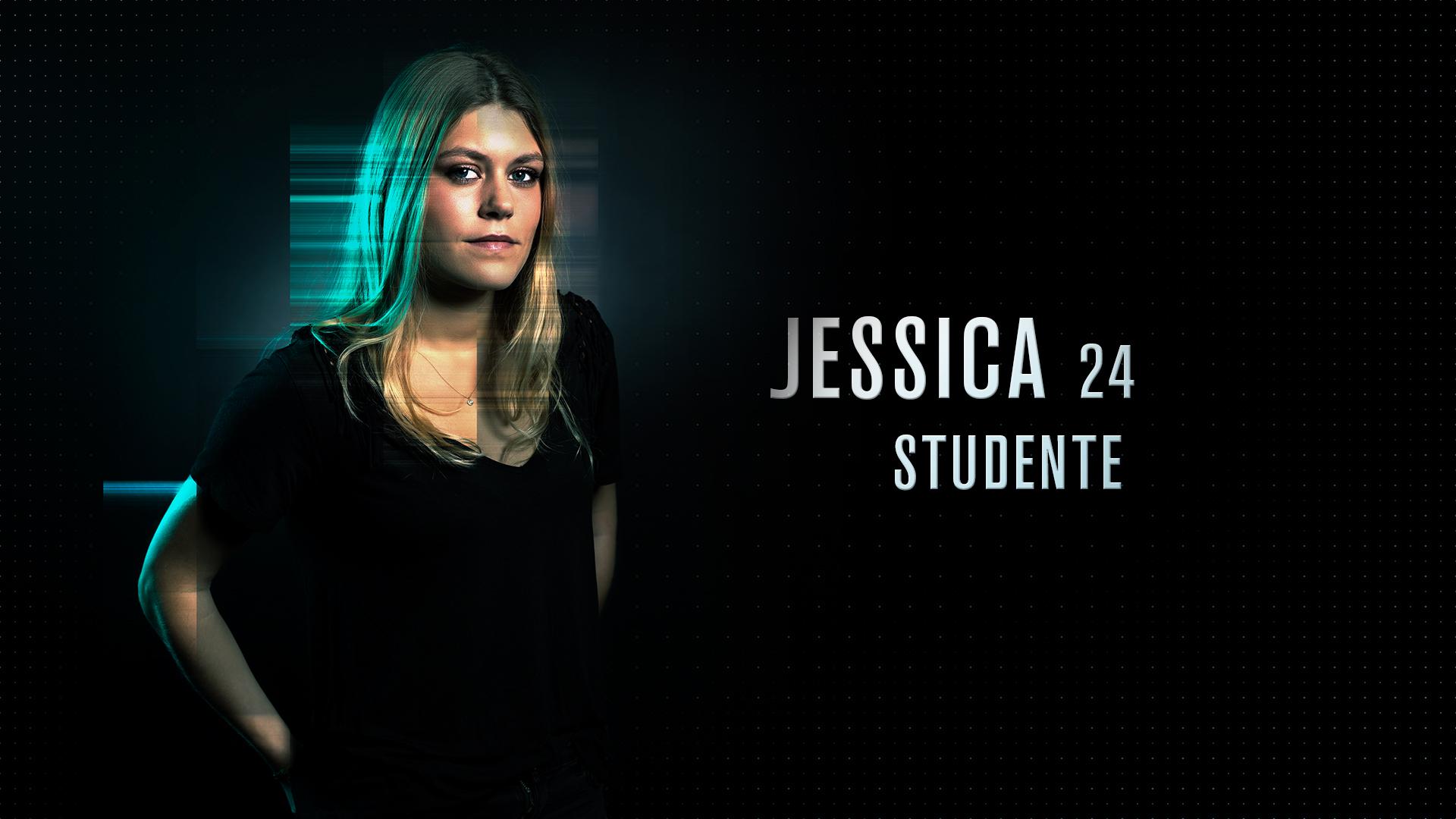 jessica-met-tekst1