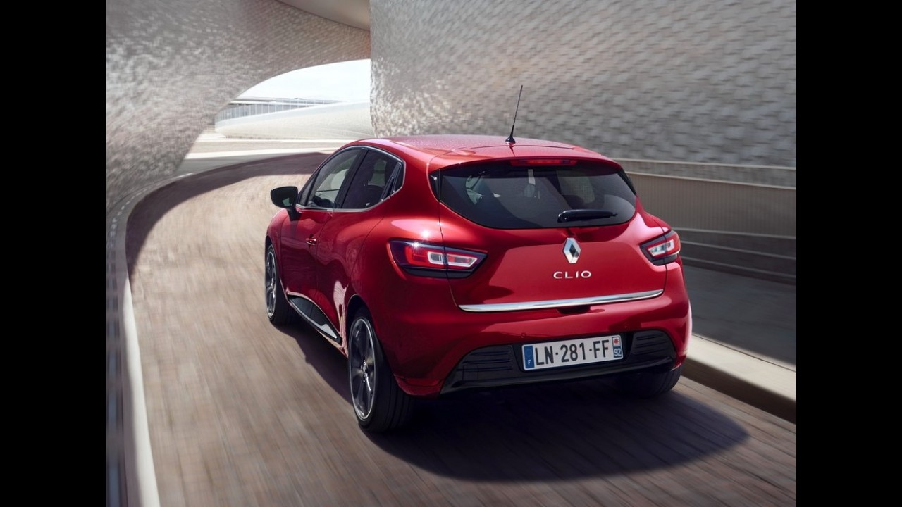 renault-clio-2017-ext-2-rear