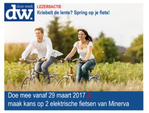 button_website_fietsen2