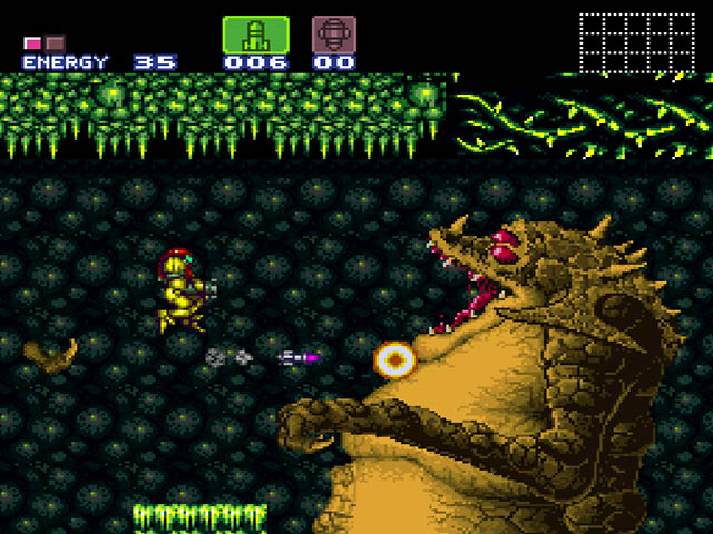 35792-super_metroid_europe_enfrde-10