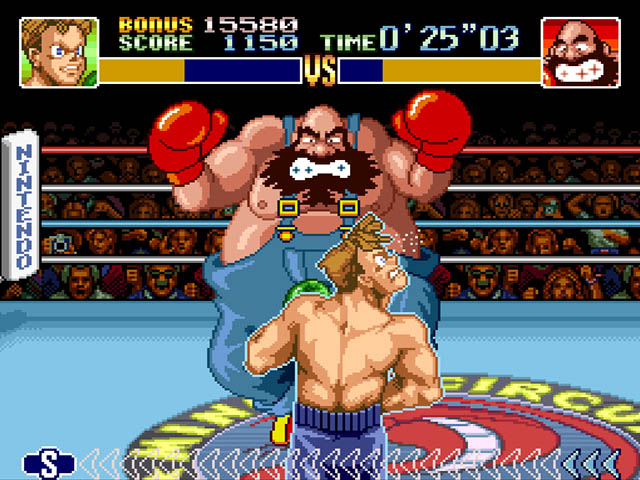 35850-super_punch-out_europe-1479692725