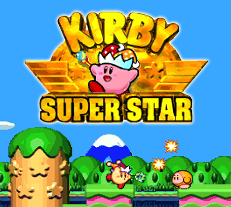 ps_wiiuvc_kirbysuperstar