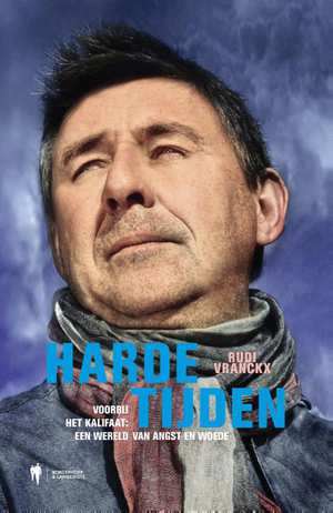 harde-tijden-rudi-vranckx-boek-cover-9789089317278