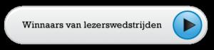 buttons_wedstrijden