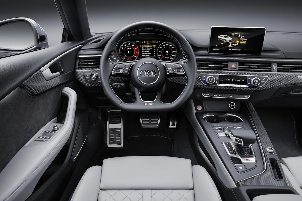 audi-a5-sportback-2017-int1