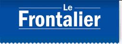 logo_frontalier
