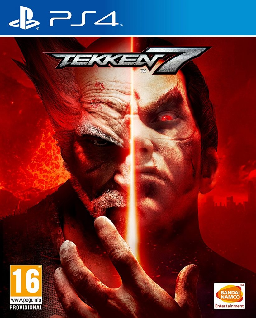 tekken7-ps4-box-art-official
