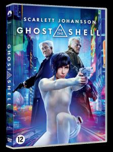 gits-dvd