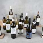 Witte wijn Topwijnen