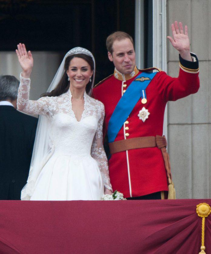 (foto Getty)©Mark Cuthbert UK Press via Getty Images